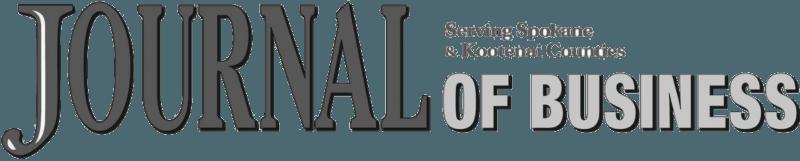 Spokane Business Journal
