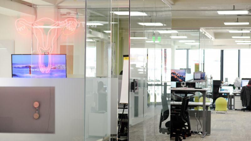 oakland-office