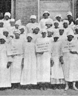 NC-Midwives-1925
