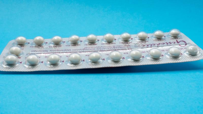pill-pack-2
