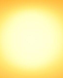 Sun-gradient